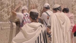 تعليم العبرية | تاريخ وتطور اللغة العبرية