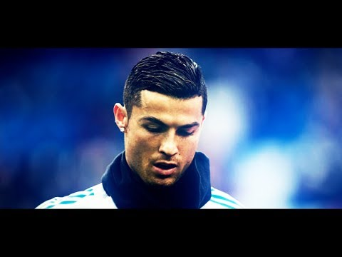Cristiano Ronaldo ► This Is What You Came For | 2018 HD