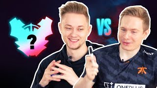 Rekkles & Broxah try to guess YOUR rank! | Guess My ELO - Season 2