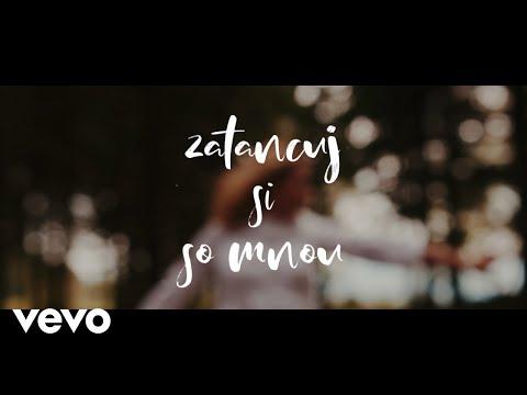 Adam Ďurica - Zatancuj si so mnou (Lyric Video)