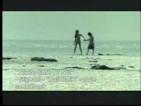 Download Buli Balik Soundtrax