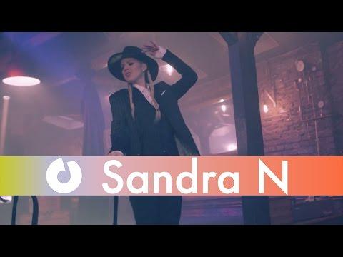 Sandra N - N-am baut nimic