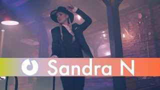 Sandra N - N-am baut nimic (Official Music Video)