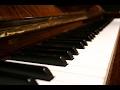 How to play Little People - Start Shootin' on piano(cover)-Как играть на пианино Start Shootin