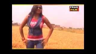 Faison Me Jawana Bate | Bhojpuri New Hot Song | Pradip Rangrasiya, Kushboo Uttam