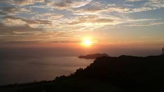 亀ヶ丘(星降る丘展望所) thumbnail