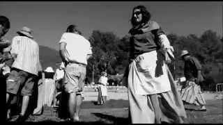 Jocs Rurals de Bunyola