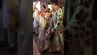 sonam kapoor marriage recent video part 3..