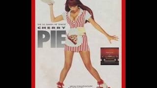 Warrant - Jani Lane Cherry Pie Vocal Only