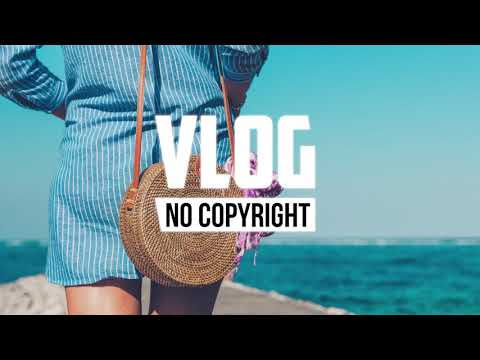 SKANDR - Blue Lemonade (Vlog No Copyright Music)