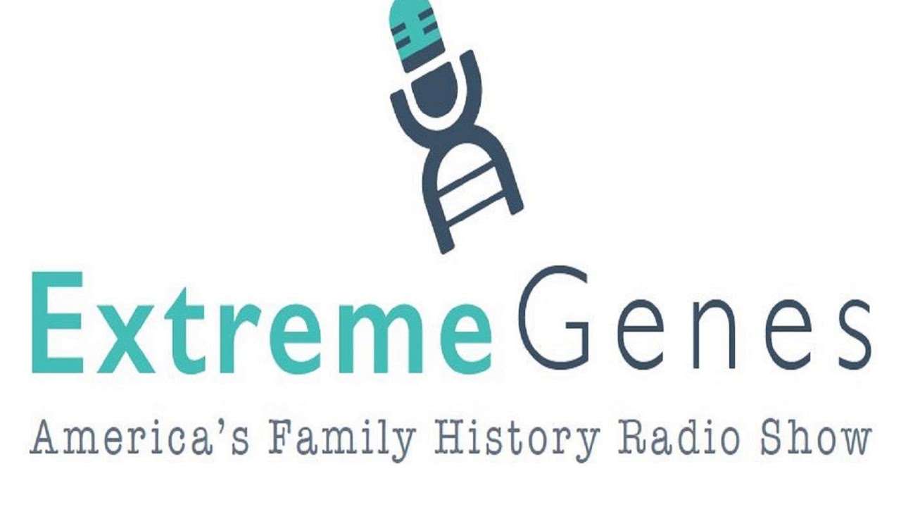 Download Episode 302 - Fisher with Dr. Henry Louis Gates on Finding Your Roots & Kids and Genealogy/ Team...