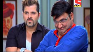 Badi Door Se Aaye Hain - बड़ी दूर से आये है - Episode 124 - 28th November 2014