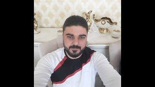Avşar ağıdı Sarız (22) Bedir dilekci - Ali yıldırımın ağıdı