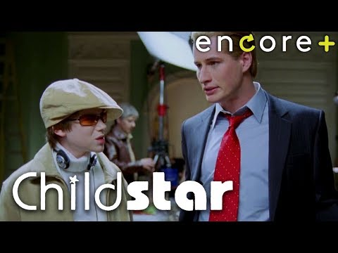 Childstar – Feature, Drama/Comedy