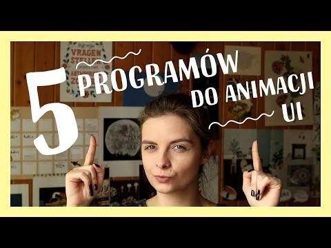 Jak Założyć Stronę Na Wordpress. Poradnik Tutorial PL from YouTube · Duration:  1 hour 6 minutes 48 seconds