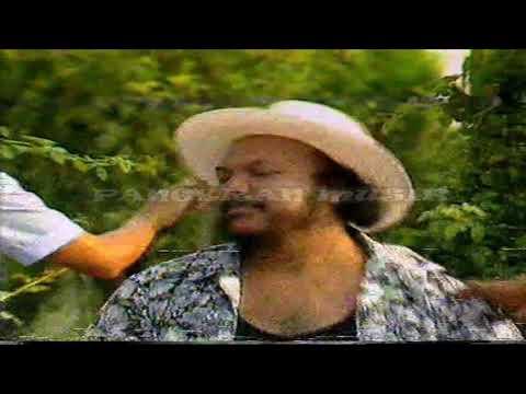 Farid Harja - Karmila 86 (Original Music Video & Clear Sound)