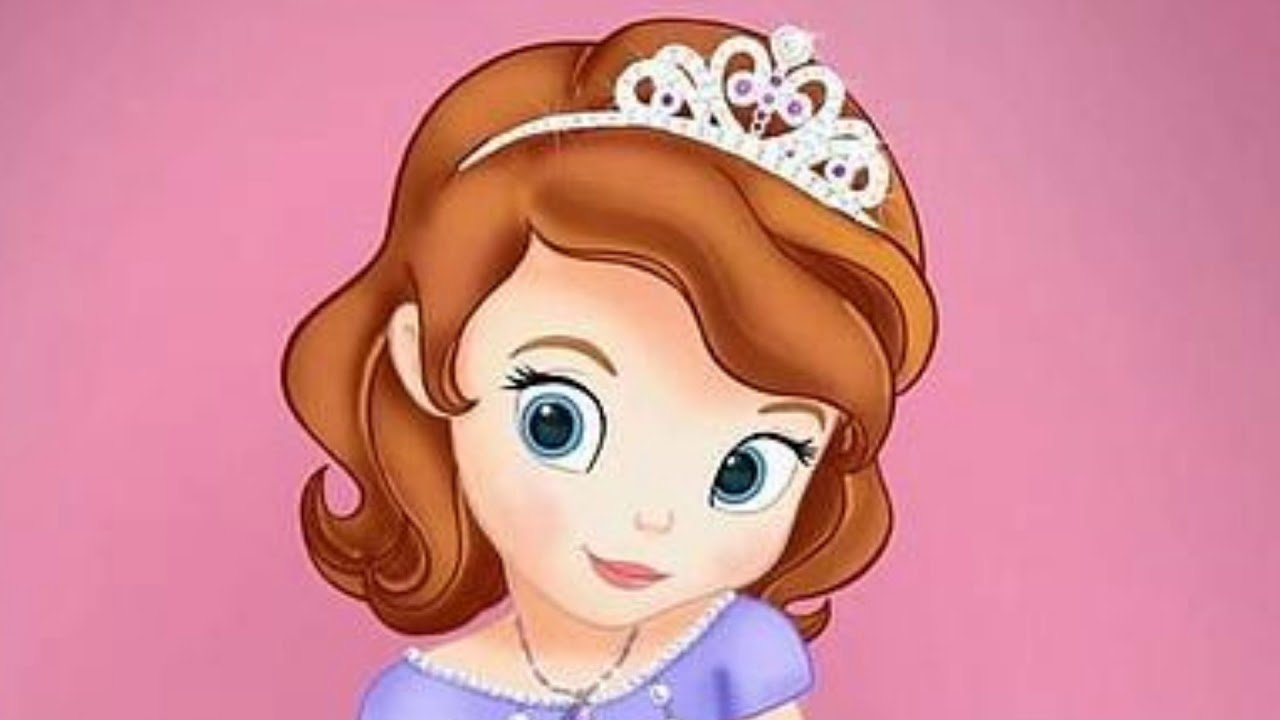 Audiolibro Aurora La Princesa Que No Conocía La Luna Cuentos Infantiles Youtube