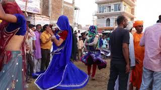 Momasar holi festival 2018 program