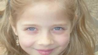 Jackie Evancho - Ave Maria - classical crossover child