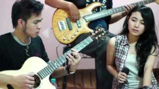 Jangan Gila - BCL Live Acoustic [Cover by Dramasonic]