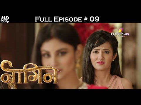 Индийский сериал Невестка 192 серия