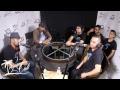 TropiCali Live Episodio #10 con Grupo SANGARCI