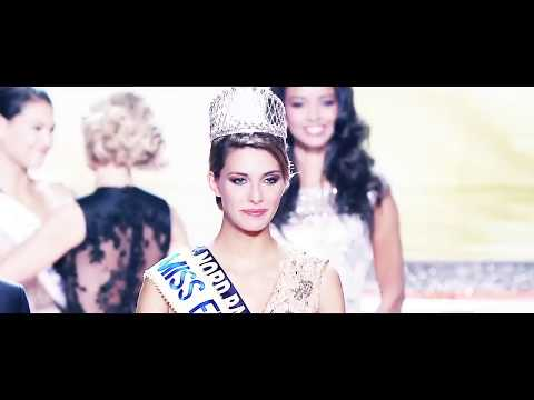 PEUGEOT 208WRX  Miss France By Peugeot Sport - PEUGEOT ARMENIA - Пежо Армения  - Պեժո Հայաստան