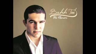 Bahh Tee - Родителям (SoundBro prod.)