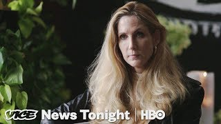 Ann Coulter Is