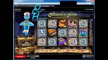 Spiele So Young - Video Slots Online