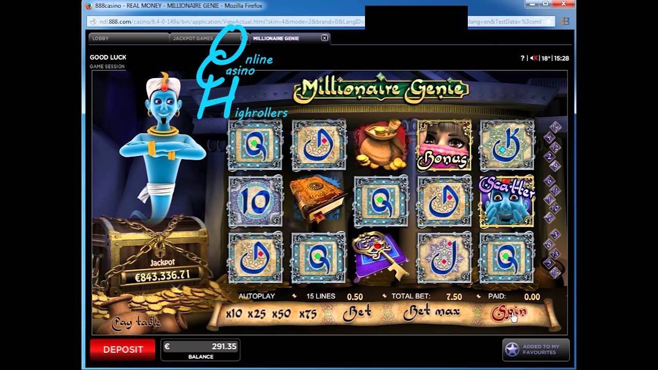 high roller casino free bonus - 3