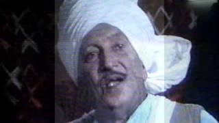 Ramta New Delhi Wich || Hazara Singh Ramta || Best Song