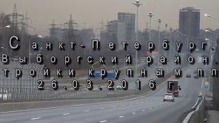 видео Новостройки в Выборге СПБ от 3.46 млн руб за квартиру от застройщика