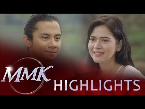3e6d91a2383b MMK  Fireworks   Karla and Gio gets a second chance