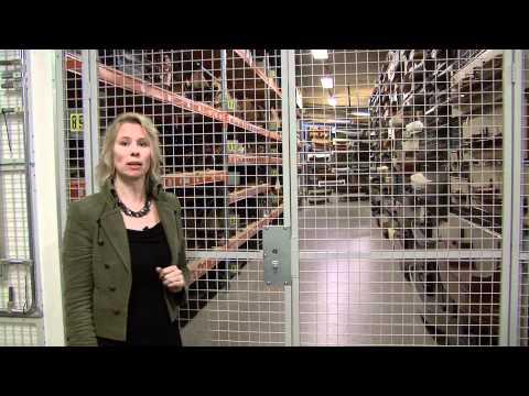 Maritiem Museum Rotterdam 25 jaar aan de Leuvehaven