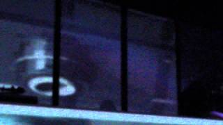 Dj Shadow. Droop-E (ft. Nite Jewel & J-Stalin) - 'N The Traffic' @Inbox, Athens