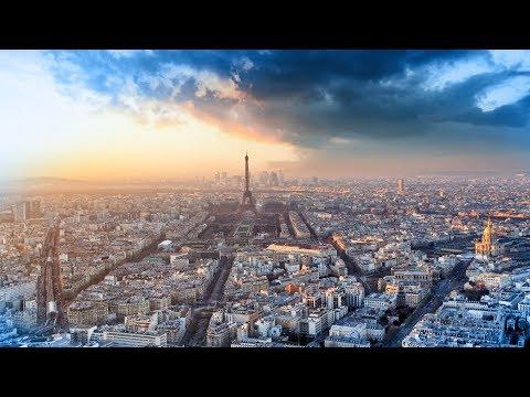 Jones Day in Paris