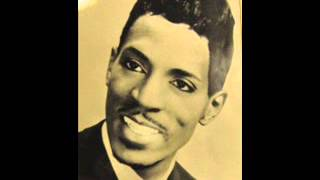 Ike Turner Kings Of Rhythm   I