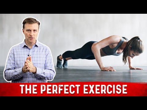 how-to-figure-out-your-perfect-exercise