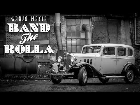 Ganja Mafia - Dobre Geesy prod PSR - pobieramyeu