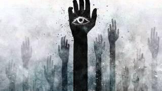 Tech N9ne - Blur ft. Mayday (KLUSTERFUK) EXPLICIT