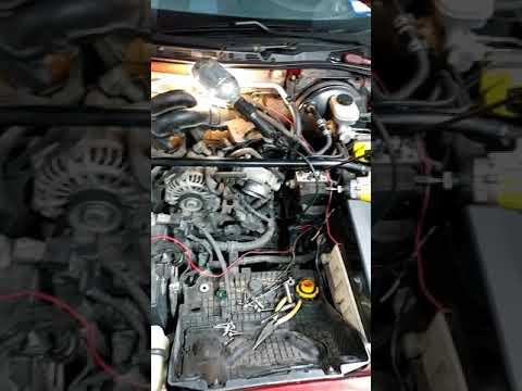 2006 Rx8 Mazda P2259 Youtube