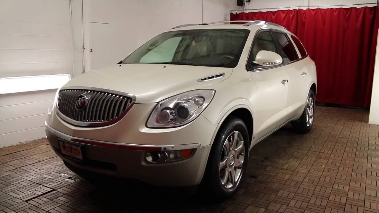 The Grand Tour Teaser X also Buick Lacrosse X W in addition Buick Encore Arm Rest furthermore Buick Envision Chinese Spec Front End as well Buick Enclave Changes Price Reviews Of New Cars Within Buick Enclave Prices. on buick enclave