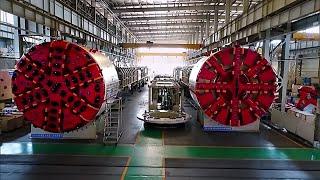 China's Hunan steps up innovation drive
