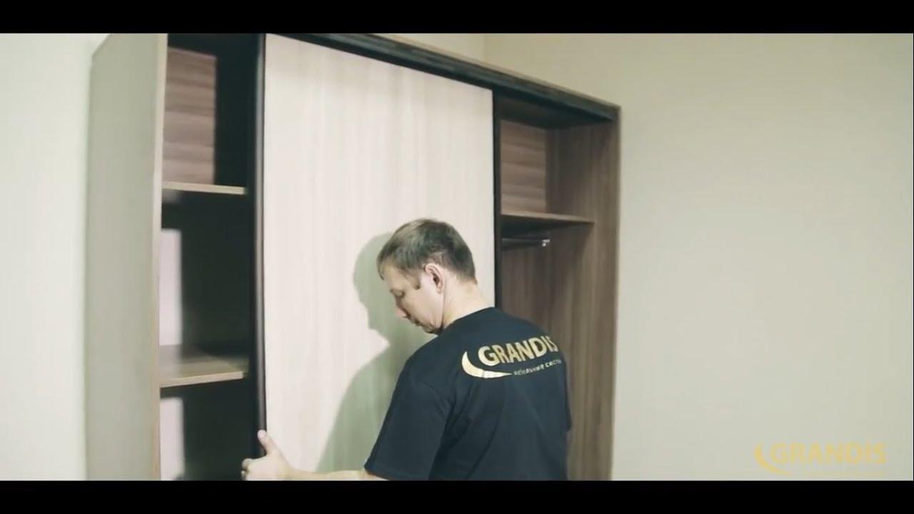 дверь гармошка тверь - двери гармошки межкомнатные тверь - двери .