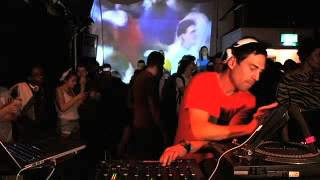 Photek 35 min Boiler Room DJ Set