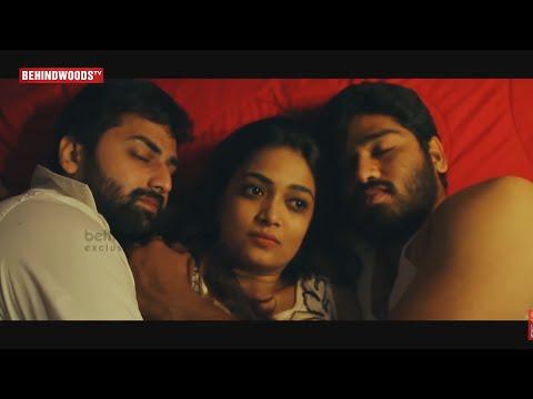 Repeat Pantaloons SIIMA Short Film Awards 2019   Best