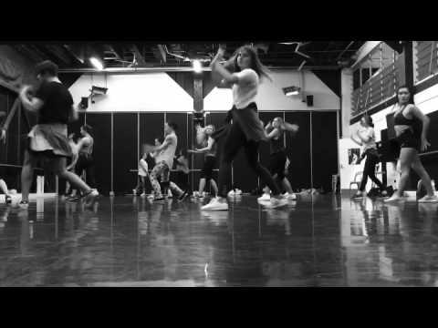 Heartburn || Millie Slennett Choreography || Sydney Dance Company