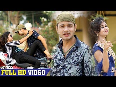 #deepak-tiwari-(2018)-सुपरहिट-#video-song---करेजा-बियाहे-तू-जइबु---#love-song---bhojpuri-song-2018