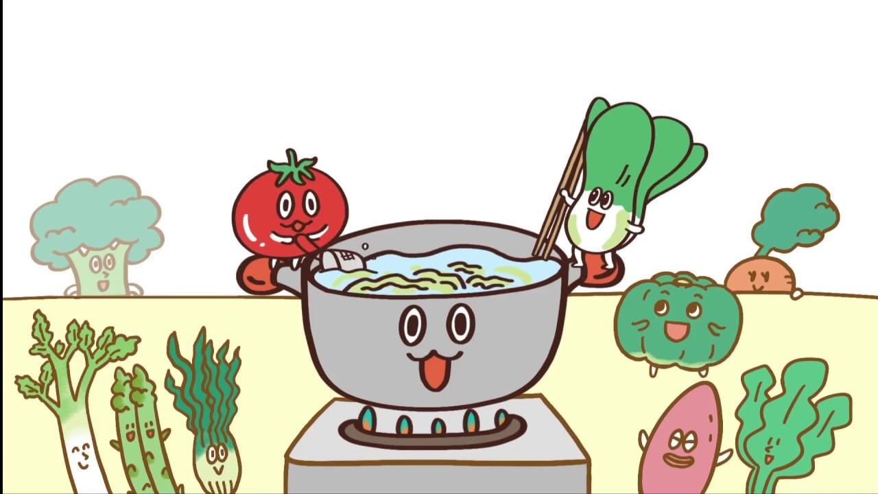 株式会社林泉堂 野菜ざるラーメン TVCM<br>楽曲制作・歌唱・ナレーション担当。自身の制作するユニット「ウタトエスタジオ」にて、企画&アニメも制作。